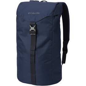 Columbia Urban Lifestyle Daypack 25L, collegiate navy